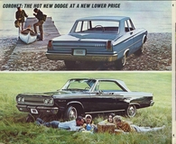 1355_1965_dodge_full_line-10_small