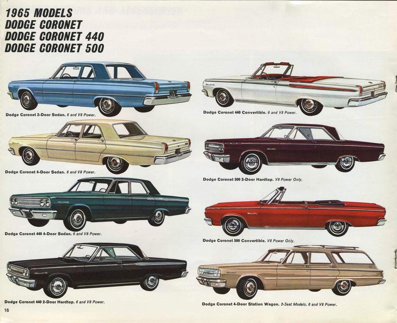 1361 1965 dodge full line 16 low res