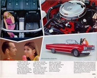 1487_1967_plymouth_full_line-15_small
