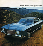 1372_1970_chevrolet_monte_carlo-01_small
