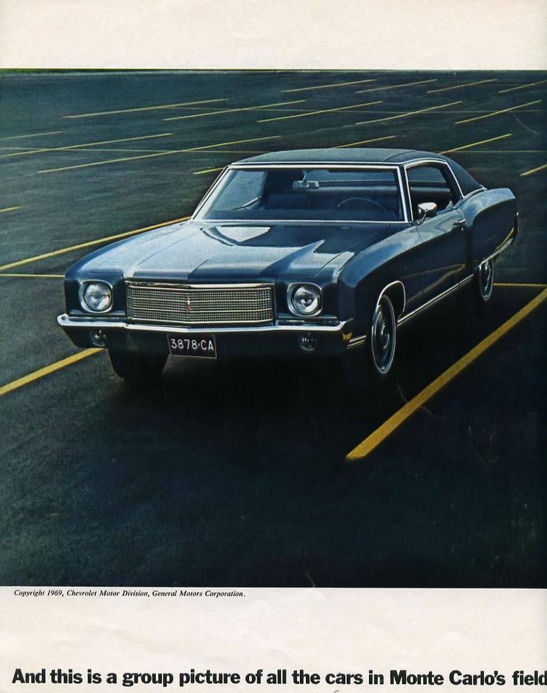 1373 1970 chevrolet monte carlo 02 low res