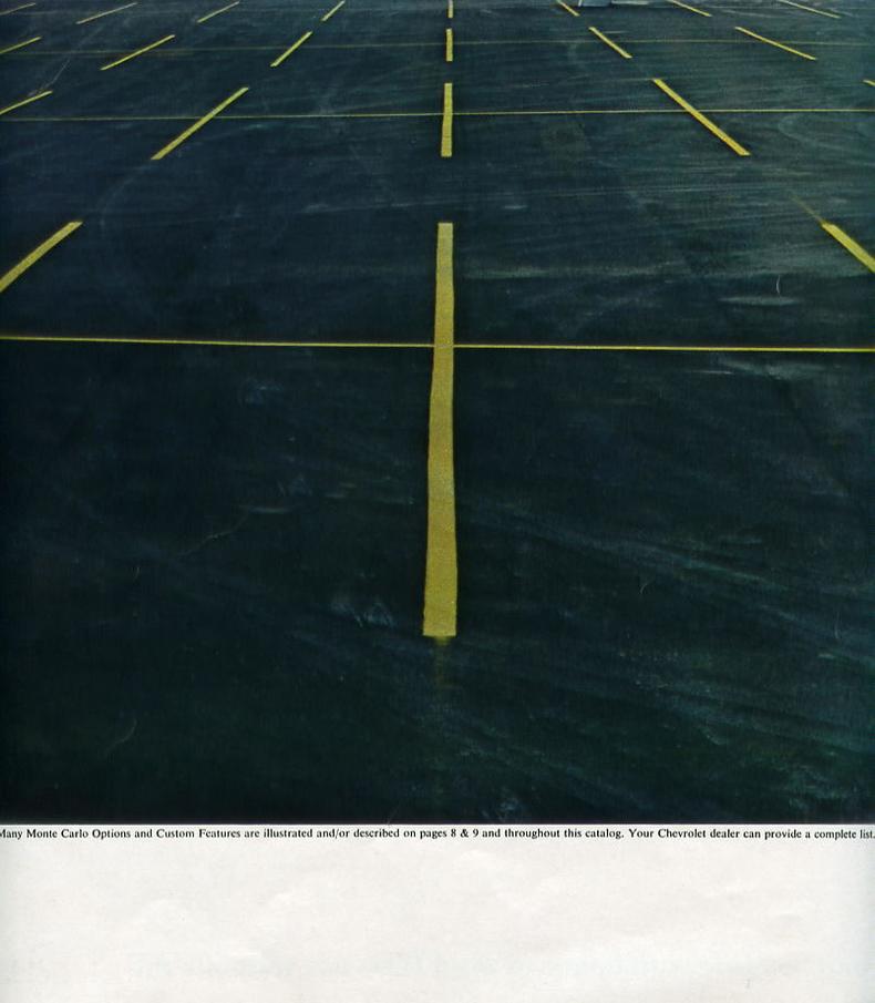1374 1970 chevrolet monte carlo 03 low res