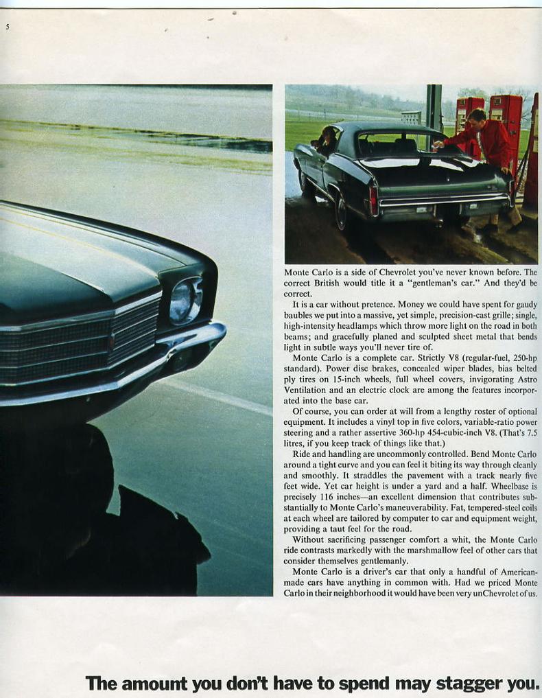 1376 1970 chevrolet monte carlo 05 low res