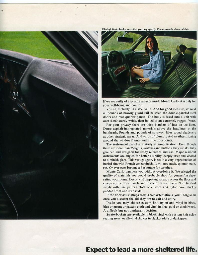 1378 1970 chevrolet monte carlo 07 low res
