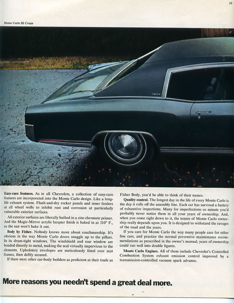 1381 1970 chevrolet monte carlo 10 low res