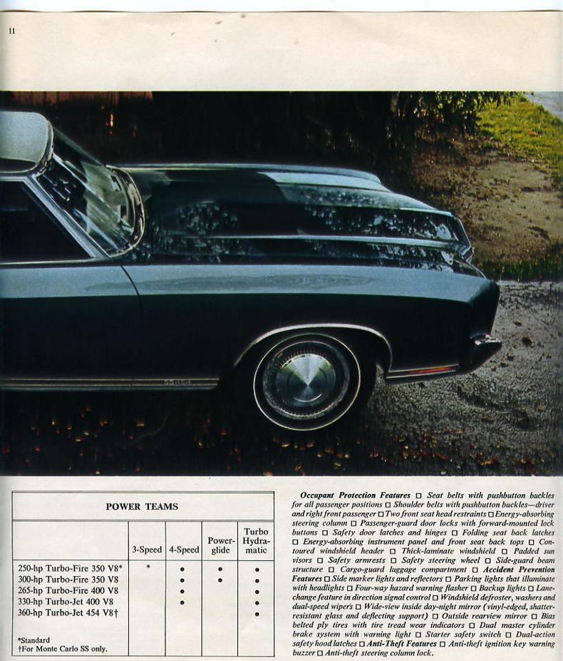 1382 1970 chevrolet monte carlo 11 low res