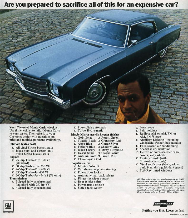 1383 1970 chevrolet monte carlo 12 low res