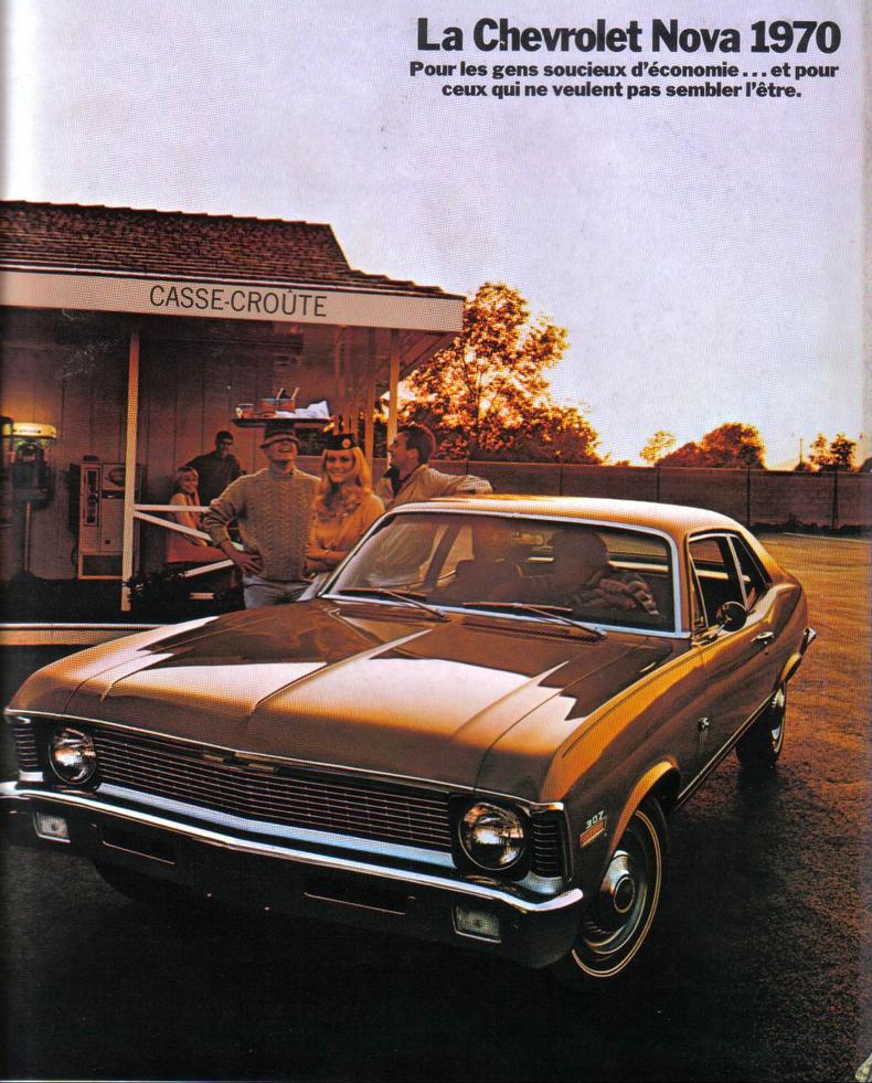 1384 1970 chevrolet nova  fr  01 low res