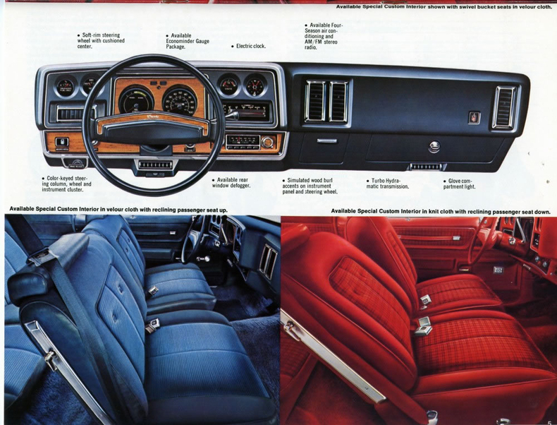 File 86 Chevrolet Monte Carlo SS as well 2yxpg Change Thermostat 2005 Chevy Impala likewise 35144 Lowering My Monte furthermore Chevy 20Pics in addition File Chevrolet Cobalt Sedan. on 05 chevy monte carlo