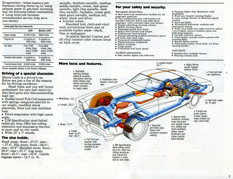 1975 monte carlo engine diagram web about wiring diagram u2022 rh procircuitdiagram today 1971 Monte Carlo Wiring Diagram 87 Monte Carlo Wiring Diagram