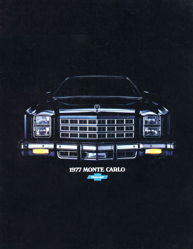 1446 1977 chevrolet monte carlo 01 low res