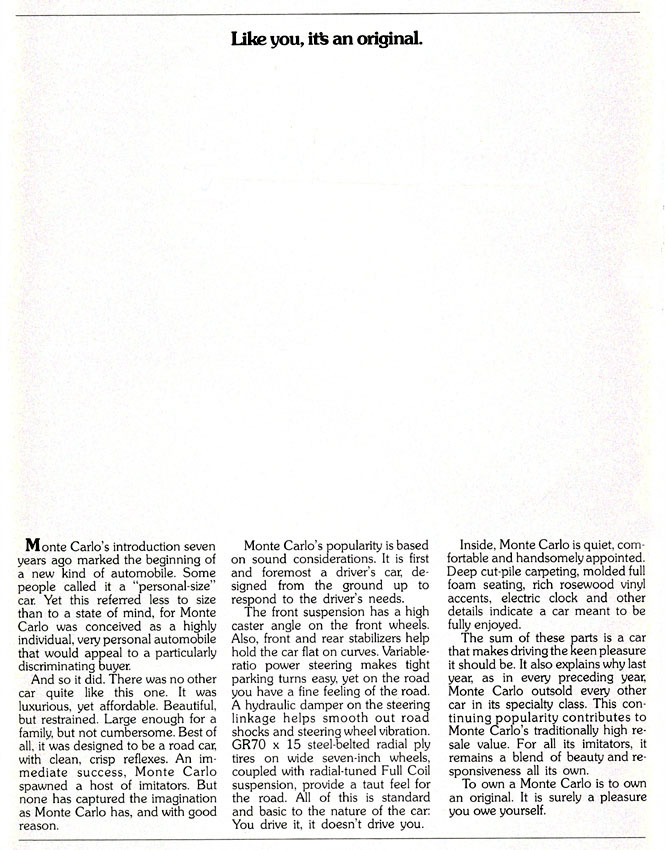 1448 1977 chevrolet monte carlo 03 low res