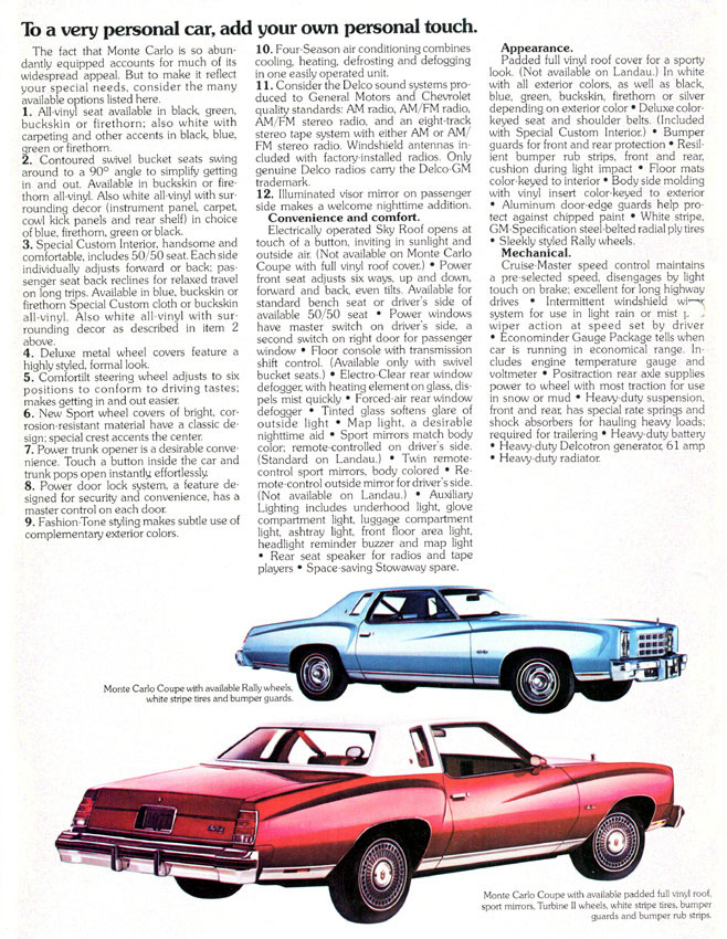 1450 1977 chevrolet monte carlo 05 low res