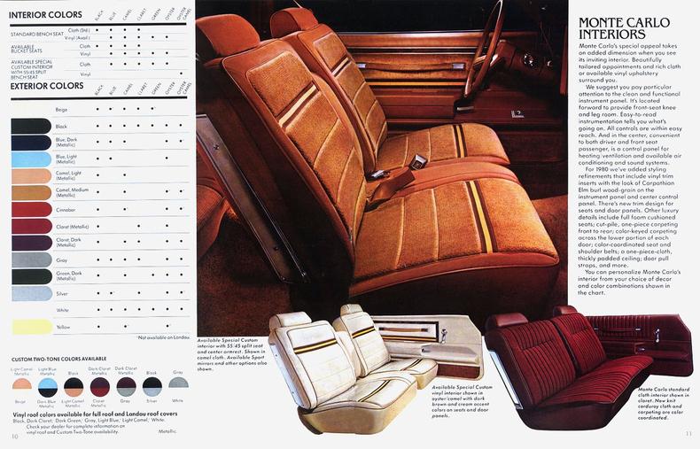 1481 1980 chevrolet monte carlo 06 low res