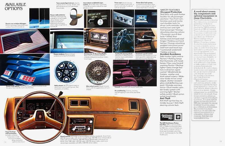 1483 1980 chevrolet monte carlo 08 low res