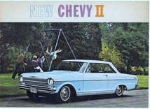 1488_1962_chevrolet_chevy_ii-01_small