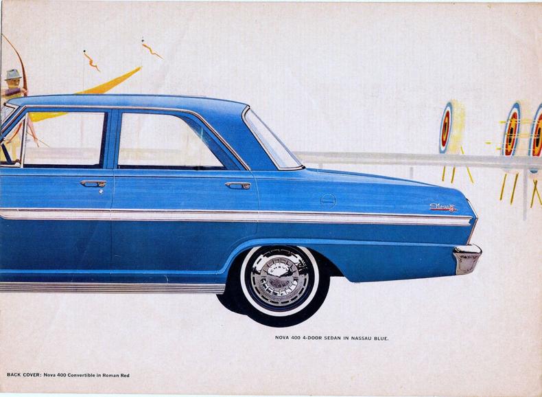 1490 1962 chevrolet chevy ii 03 low res