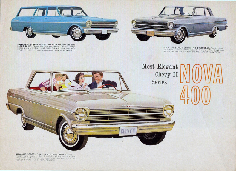 1491 1962 chevrolet chevy ii 04 low res