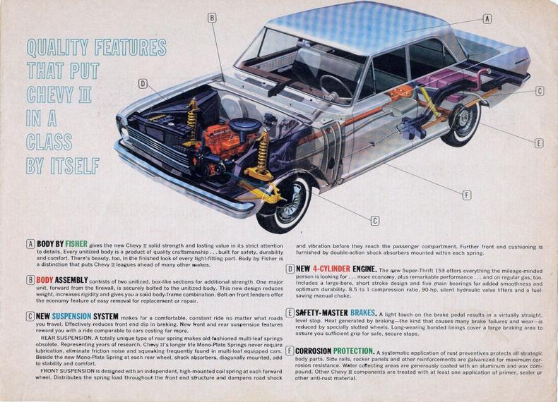 1498 1962 chevrolet chevy ii 11 low res