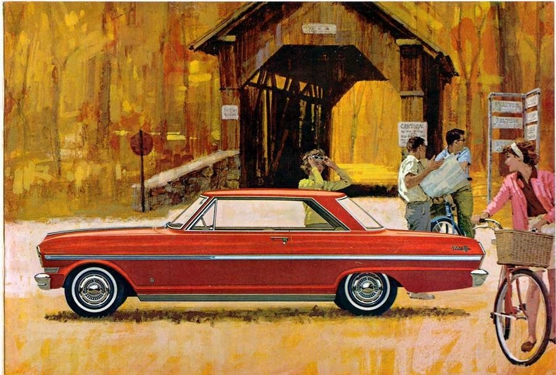 Ebay together with Paint also Paint additionally F D B C B A Ed F Cb E moreover Chevrolet Chevy Ii Nova Low Res. on 1970 chevrolet nova paint colors