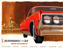 1647_1964_oldsmobile_prestige-01_small