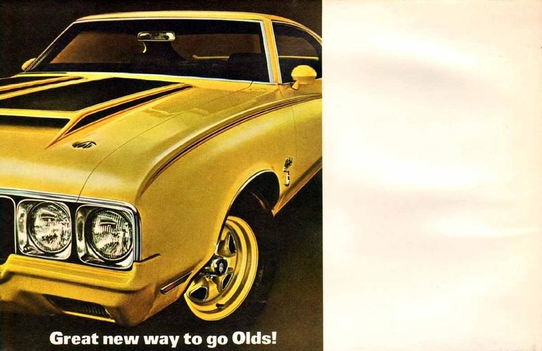 1700 1970 oldsmobile rallye 350 folder 01 low res