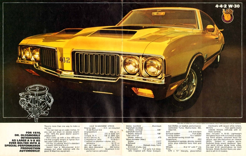 1704 1970 oldsmobile performance 02 03 low res