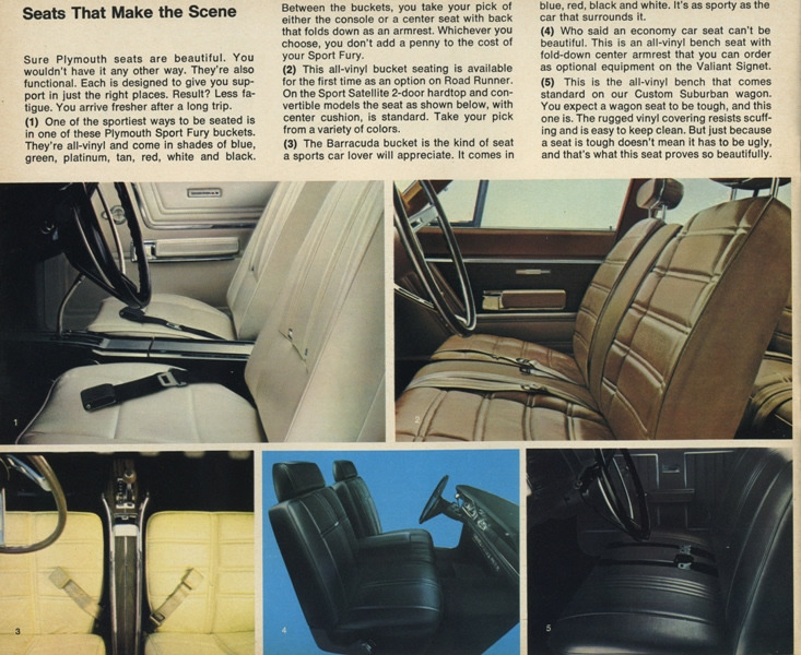 1725 1969 plymouth brochure 25 low res