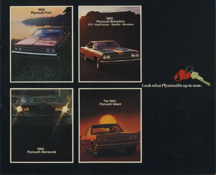 1728 1969 plymouth brochure 1 low res