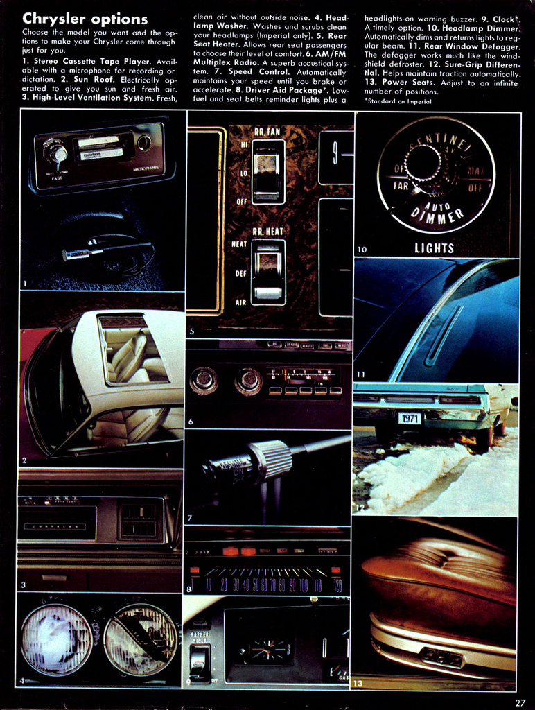 1762 1971 chrysler plymouth brochure 27 low res