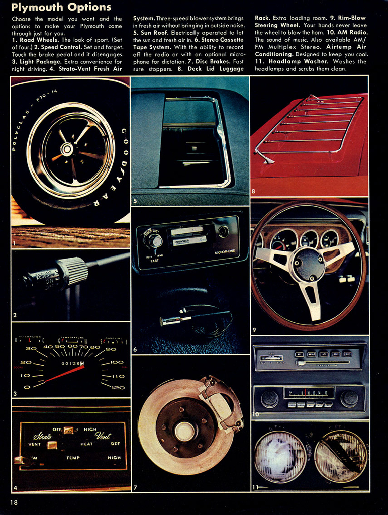 1764 1971 chrysler plymouth brochure 18 low res