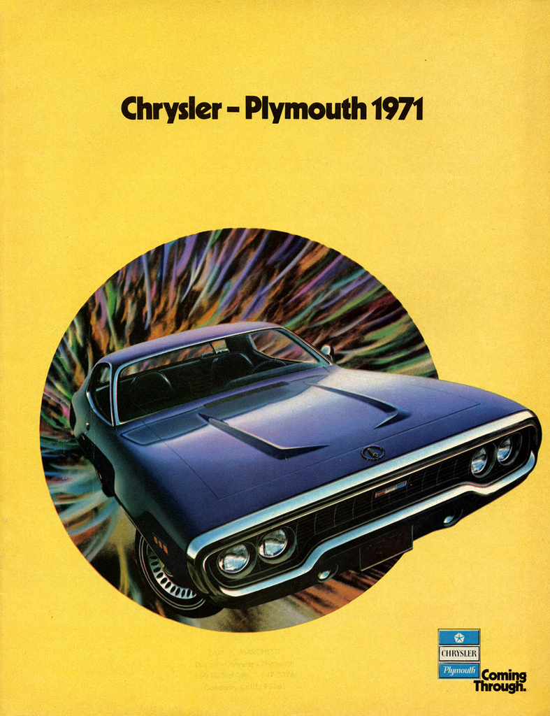 1767 1971 chrysler plymouth brochure 01 low res