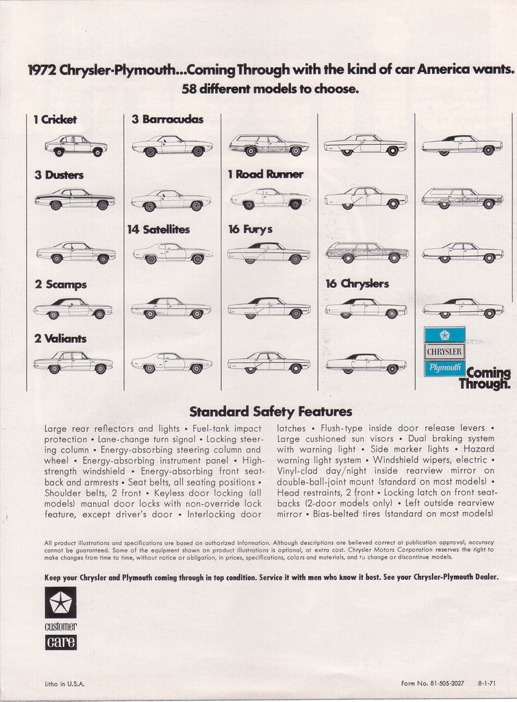 1768 1972 chrysler   plymouth brochure 28 low res