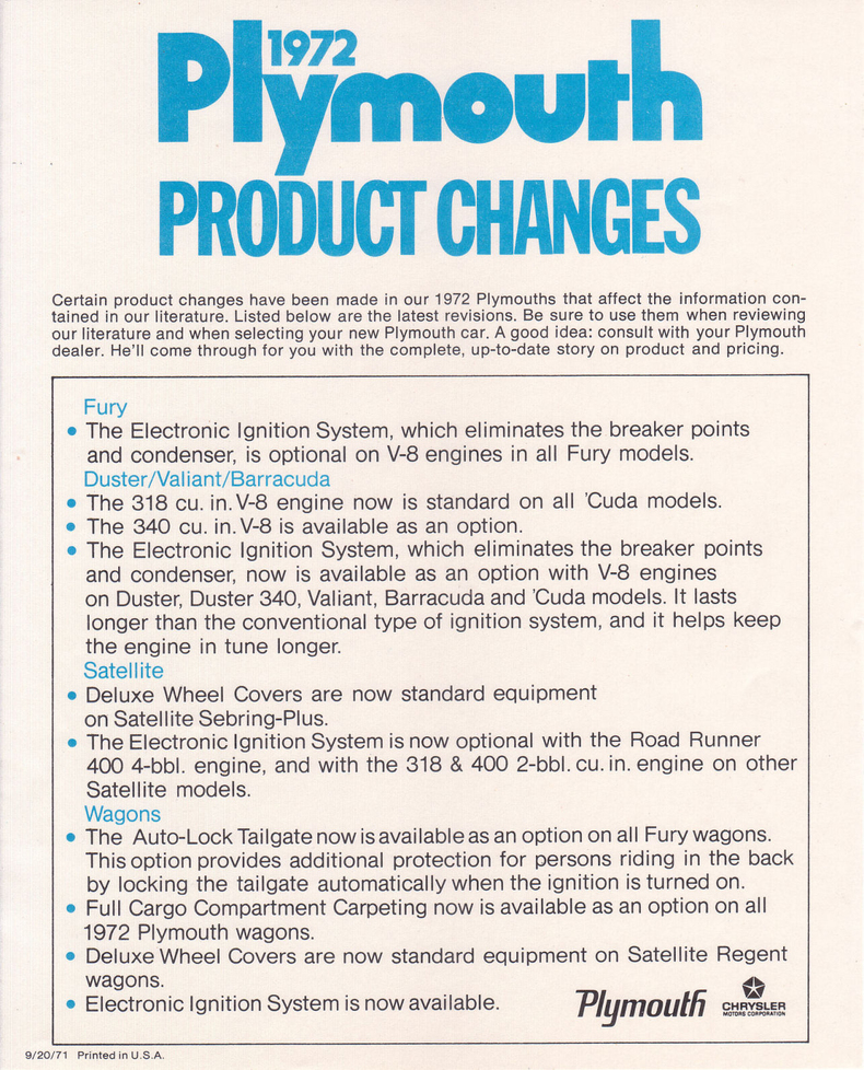 1769 1972 chrysler   plymouth brochure 27a low res