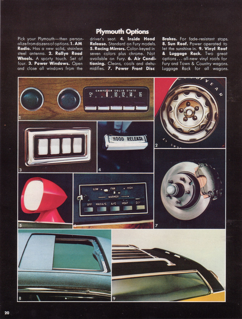 1770 1972 chrysler   plymouth brochure 20 low res
