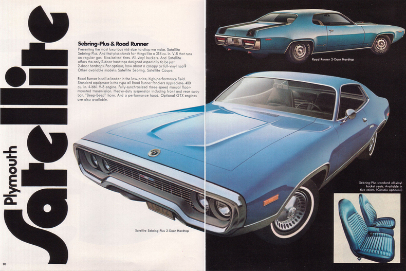 1771 1972 chrysler   plymouth brochure 10 11 low res