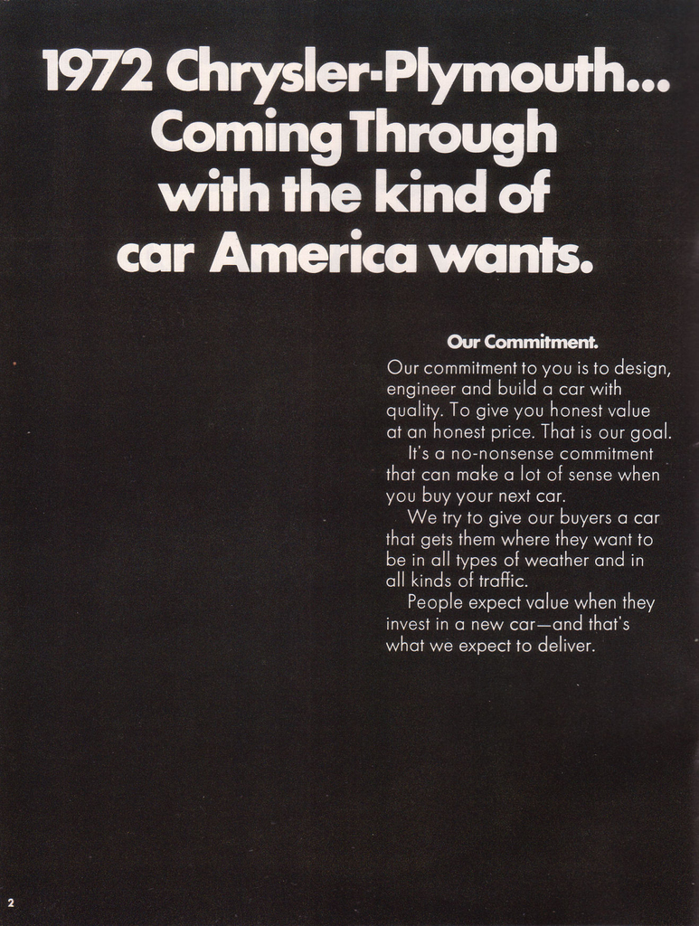 1772 1972 chrysler   plymouth brochure 03 low res