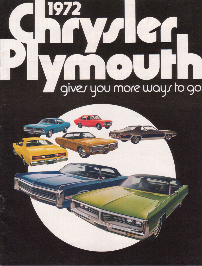 1774 1972 chrysler   plymouth brochure 01 low res