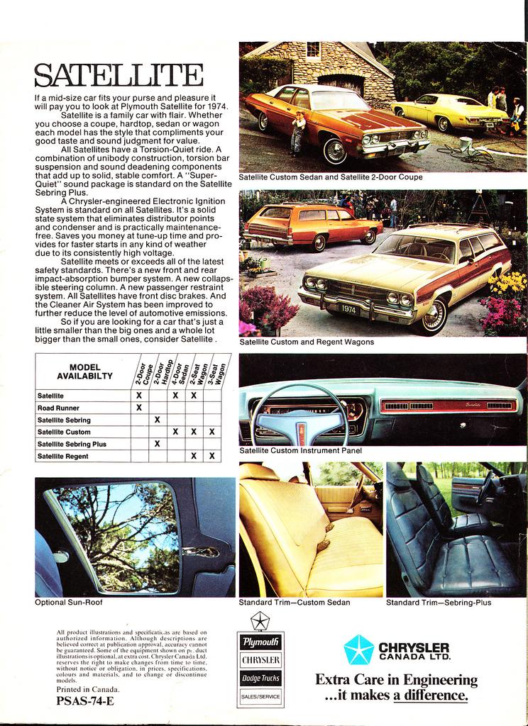 1792 1974 plymouth satellite folder  cdn  04 low res