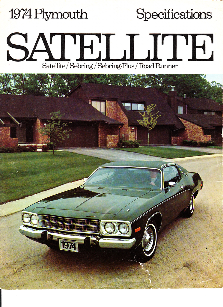 1795 1974 plymouth satellite folder  cdn  01 low res