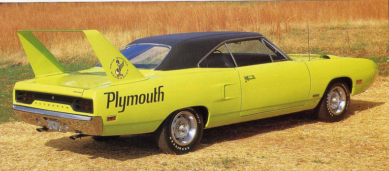 1799_1970PlymouthSuperBird_low_res.jpg