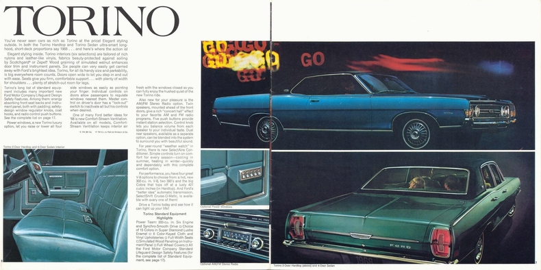 1873 1968 ford torino 06 07 low res