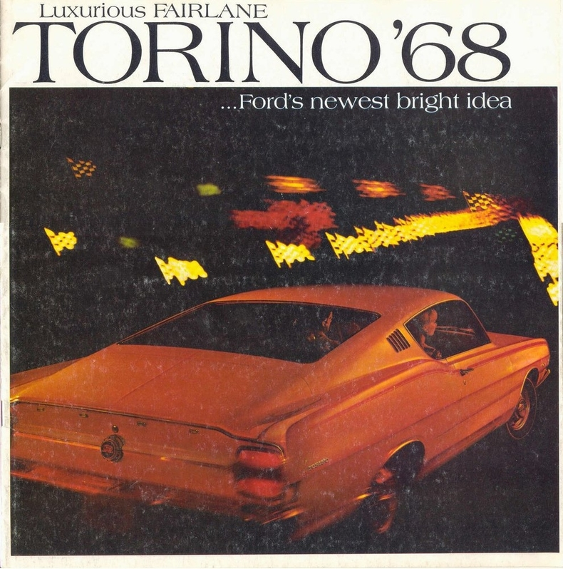 1876 1968 ford torino 01 low res