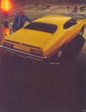 1886_1970_ford_torino-15_small