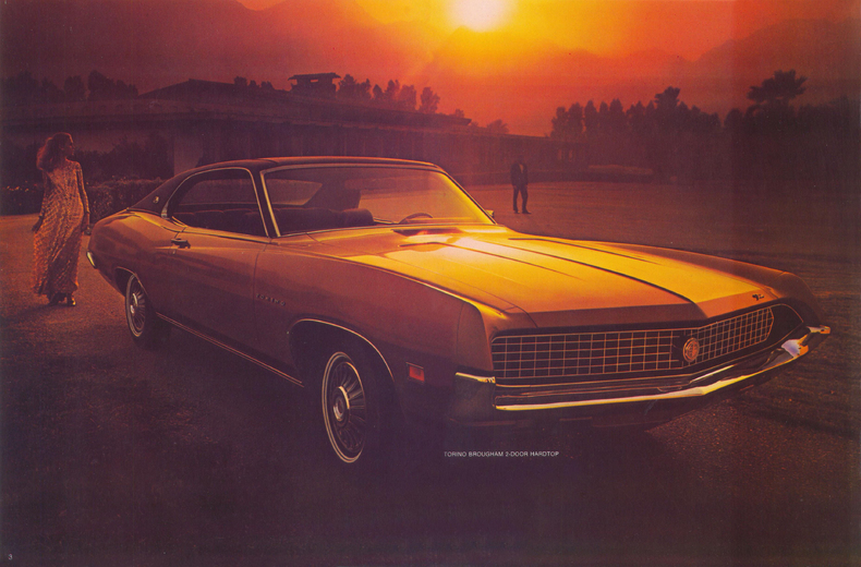 1893 1970 ford torino 03 amp 04 low res