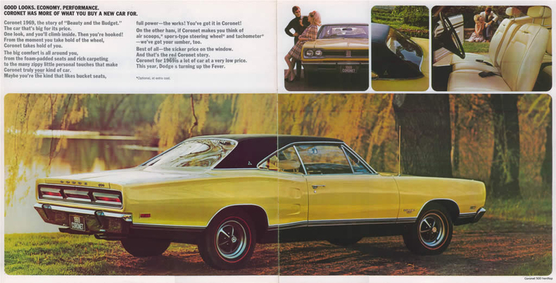 The Legendary 1970 Dodge Charger Muscle Car Review also  likewise Friv Games additionally The Legendary 1970 Dodge Charger Muscle Car Review likewise 4c85d1d2e49e55fdd4a8e9810fe4fa2d. on 1970 dodge 440 magnum engine specs