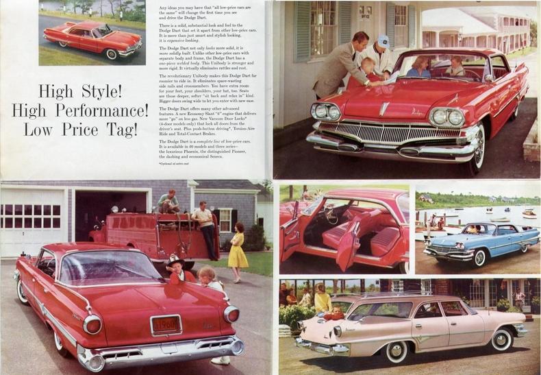 1950 1960 dodge dart brochure 03 low res