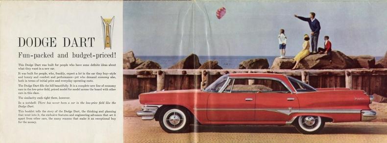 1951 1960 dodge dart brochure 02 low res