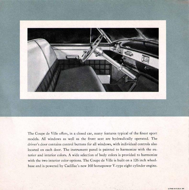 2175 1949 cadillac folder 04 low res