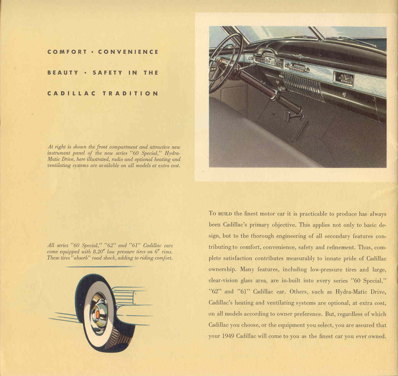 2181 1949 cadillac 17 low res
